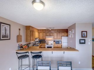 Photo 5: 403 1334 13 Avenue SW in Calgary: Beltline Apartment for sale : MLS®# A1072491