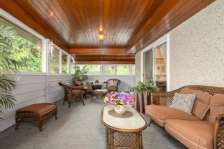 Photo 29: 955 HARTFORD PLACE in North Vancouver: Windsor Park NV House for sale : MLS®# R2611683