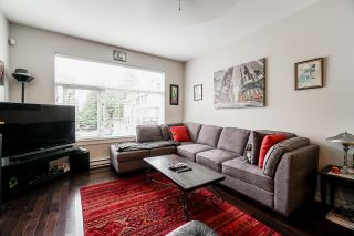 """Photo 3: 8 14377 60 Avenue in Surrey: Sullivan Station Townhouse for sale in """"BLUME"""" : MLS®# R2614903"""