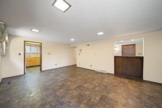 Photo 24: 7420 Hunterburn Hill NW in Calgary: Huntington Hills Detached for sale : MLS®# A1123049