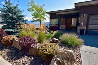 Photo 2: 8844 Tavistock Road in Vernon: Adventure Bay House for sale (North Okanagan)  : MLS®# 10167160