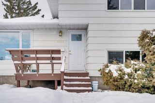 Photo 36: 6139 Buckthorn Road NW in Calgary: Thorncliffe Detached for sale : MLS®# A1070955