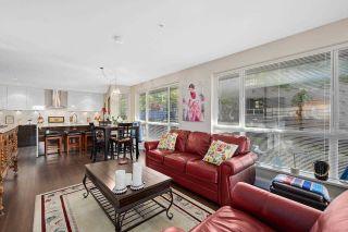 """Photo 5: 103 15747 MARINE Drive: White Rock Condo for sale in """"Promenade"""" (South Surrey White Rock)  : MLS®# R2573808"""