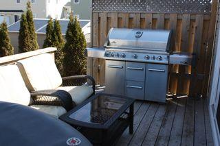 Photo 19: 706 Ontario Street in Cobourg: Condo for sale : MLS®# 254262
