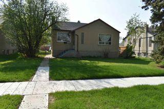 Photo 21: 11710 125 Street in Edmonton: Zone 07 House for sale : MLS®# E4261152