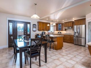 Photo 18: 2572 Carstairs Dr in COURTENAY: CV Courtenay East House for sale (Comox Valley)  : MLS®# 807384