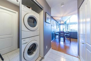 "Photo 24: 406 11595 FRASER Street in Maple Ridge: East Central Condo for sale in ""Brickwood Place"" : MLS®# R2561202"