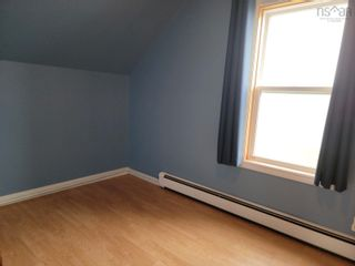 Photo 10: 9 Belgium Street in Reserve Mines: 203-Glace Bay Residential for sale (Cape Breton)  : MLS®# 202124556