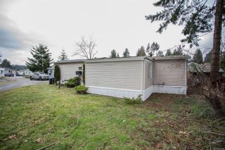 Photo 22: 47 3449 Hallberg Rd in : Na Extension Manufactured Home for sale (Nanaimo)  : MLS®# 865799