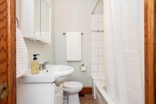 Photo 15: 531 Craig Street in Winnipeg: Wolseley Residential for sale (5B)  : MLS®# 202017854