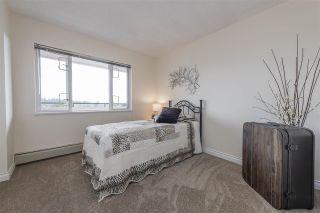 "Photo 12: 1206 612 FIFTH Avenue in New Westminster: Uptown NW Condo for sale in ""The Fifth Avenue"" : MLS®# R2514010"