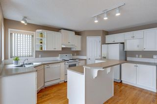 Photo 13: 131 Citadel Crest Green NW in Calgary: Citadel Detached for sale : MLS®# A1124177
