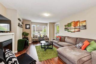 """Photo 3: 205 14960 102A Avenue in Surrey: Guildford Condo for sale in """"MAX"""" (North Surrey)  : MLS®# R2582382"""