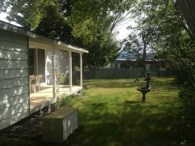 Photo 2: Photos: 5365 SHELLY DRIVE in : Barnhartvale House for sale (Kamloops)  : MLS®# 116802