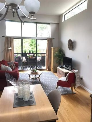 """Photo 16: 309 2255 W 8TH Avenue in Vancouver: Kitsilano Condo for sale in """"The West Wind"""" (Vancouver West)  : MLS®# R2167714"""