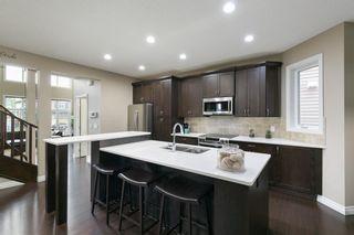 Photo 15: 498 Cranford Drive SE in Calgary: Cranston Detached for sale : MLS®# A1118855