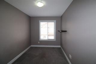 Photo 15: 15 14621 121 Street in Edmonton: Zone 27 Townhouse for sale : MLS®# E4235704