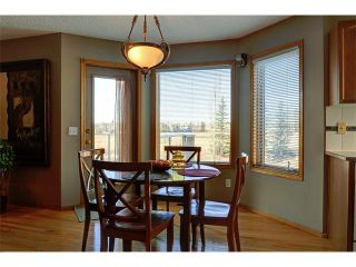 Photo 3: 48 RIVERVIEW Close SE in Calgary: Riverbend House for sale : MLS®# C4019048