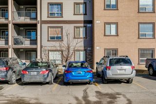 Photo 22: 4320 60 PANATELLA Street NW in Calgary: Panorama Hills Apartment for sale : MLS®# A1075718