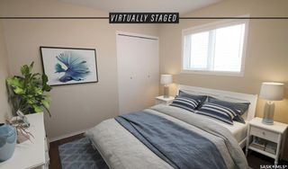 Photo 11: 101 Montgomery Avenue in Swift Current: Residential for sale : MLS®# SK852250