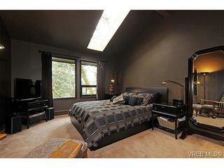 Photo 12: 4449 Sunnywood Place in VICTORIA: SE Broadmead Residential for sale (Saanich East)  : MLS®# 332321