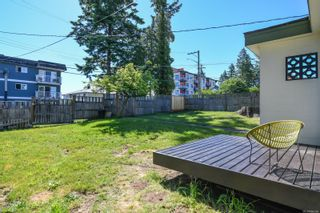 Photo 12: 911 Dogwood St in : CR Campbell River Central House for sale (Campbell River)  : MLS®# 886386