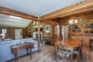 Photo 12: 4498 Colwin Rd in : CR Campbell River South House for sale (Campbell River)  : MLS®# 879358