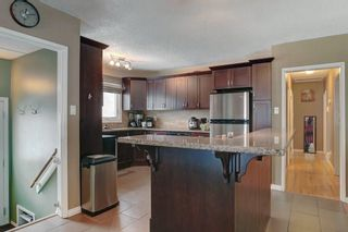 Photo 7: 8 Lenton Place SW in Calgary: North Glenmore Park Detached for sale : MLS®# A1070679
