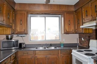 Photo 11: 122 Clancy Drive in Saskatoon: Fairhaven Residential for sale : MLS®# SK873839