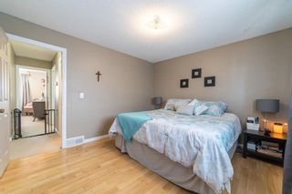 Photo 20: 49 Templeson Crescent NE in Calgary: Temple Detached for sale : MLS®# A1089563