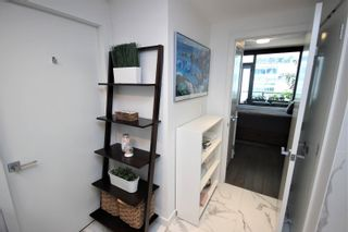 """Photo 14: 601 1688 PULLMAN PORTER Street in Vancouver: Mount Pleasant VE Condo for sale in """"NAVIO"""" (Vancouver East)  : MLS®# R2595723"""