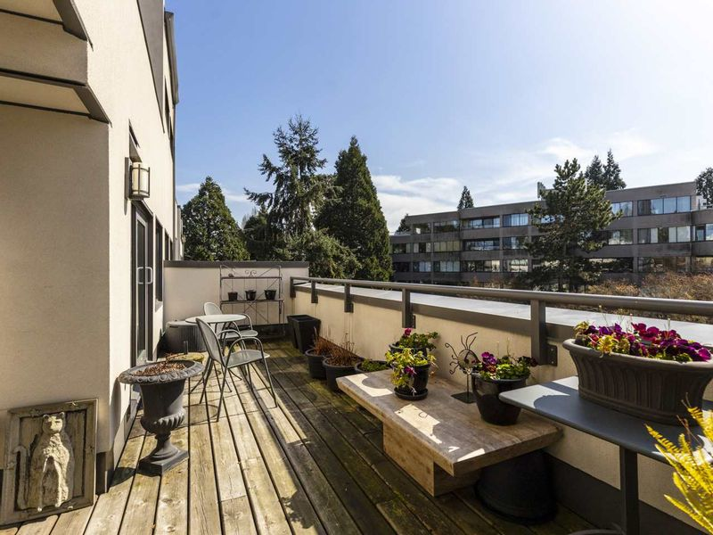 FEATURED LISTING: 501 - 1477 FOUNTAIN Way Vancouver