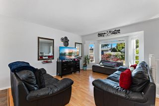 Photo 20: 560 6th Ave in : CR Campbell River Central House for sale (Campbell River)  : MLS®# 882479