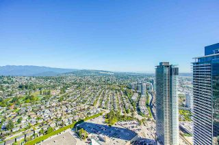 Photo 37: 5702 4510 HALIFAX Way in Burnaby: Brentwood Park Condo for sale (Burnaby North)  : MLS®# R2533278