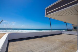 Photo 39: MISSION BEACH Condo for sale : 3 bedrooms : 2905 Ocean Front Walk in San Diego