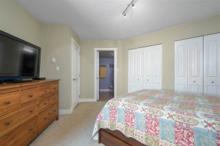 """Photo 14: 401 1210 PACIFIC Street in Coquitlam: North Coquitlam Condo for sale in """"Glenview Manor"""" : MLS®# R2500348"""