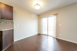 Photo 13: 116 Santana Crescent: Fort Saskatchewan House Half Duplex for sale : MLS®# E4252927