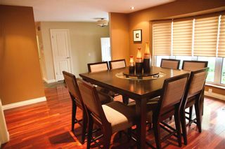 Photo 2: 43 Cavendish Court in Winnipeg: Linden Woods Residential for sale (1M)  : MLS®# 202121519
