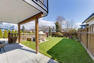 """Photo 4: 1346 CITADEL Drive in Port Coquitlam: Citadel PQ House for sale in """"Citadel Heights"""" : MLS®# R2569209"""