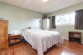 Photo 14: 1275 Lonsdale Pl in Saanich: SE Maplewood House for sale (Saanich East)  : MLS®# 837238