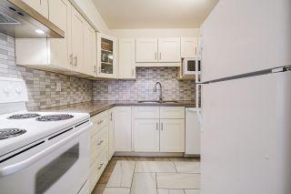 "Photo 14: 212 7411 MINORU Boulevard in Richmond: Brighouse South Condo for sale in ""WOODRIDGE ESTATES"" : MLS®# R2546062"