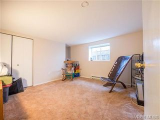 Photo 16: 910 Violet Ave in VICTORIA: SW Marigold House for sale (Saanich West)  : MLS®# 718525