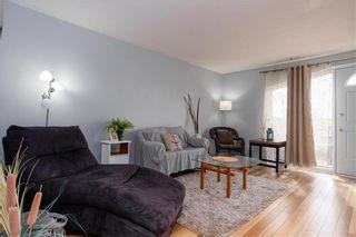 Photo 10: 10 3475 Portage Avenue in Winnipeg: Crestview Condominium for sale (5H)  : MLS®# 202122958