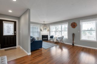 Photo 31: 14 611 Hilchey Rd in : CR Willow Point Half Duplex for sale (Campbell River)  : MLS®# 887649
