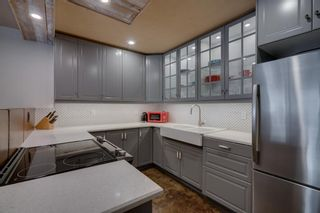 Photo 1: 314 339 13 Avenue SW in Calgary: Beltline Apartment for sale : MLS®# A1067563