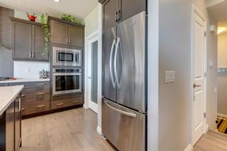 Photo 13: 90 Masters Avenue SE in Calgary: Mahogany Detached for sale : MLS®# A1142963