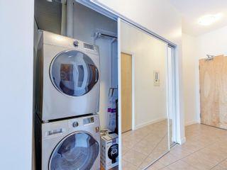 Photo 14: 107 932 Johnson St in Victoria: Vi Downtown Condo for sale : MLS®# 879139