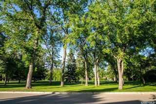 Photo 34: 907 F Avenue North in Saskatoon: Caswell Hill Residential for sale : MLS®# SK859525