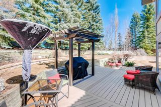 Photo 23: 220 Edelweiss Place NW in Calgary: Edgemont Detached for sale : MLS®# A1090654