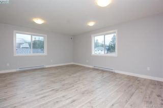 Photo 30: 1037 Sandalwood Crt in VICTORIA: La Luxton House for sale (Langford)  : MLS®# 827604